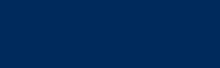 SailFishPoint Main Logo